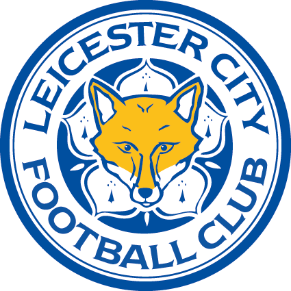 leicester-city-fc-logo.png
