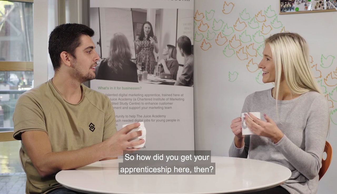 apprenticeship-findawebsite.jpg